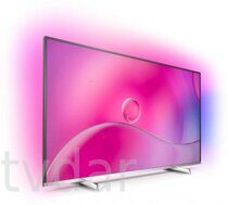 Телевизор Philips 55PUS9104